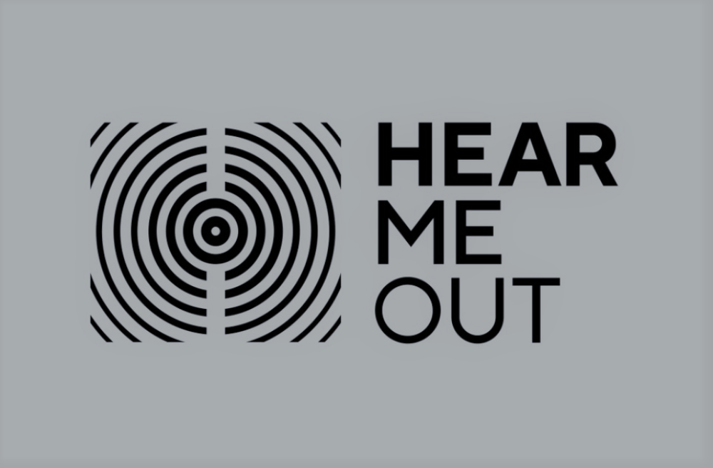 Hear Me Out (Music in Detention) Update | image