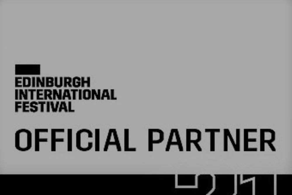Official Partner of the EIF | image
